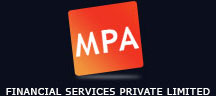 MPA Financial Services Private Limited